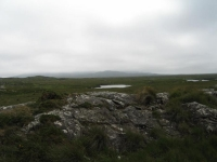 Connemara