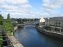 Kilkenny/ Cashel