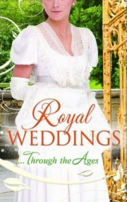 royalweddings
