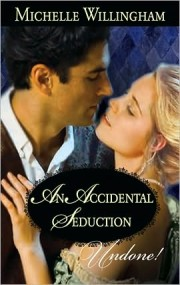An Accidental Seduction
