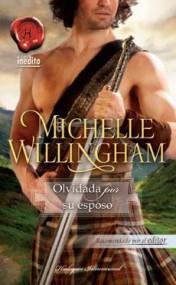 Seduced by Her Highland Warrior - SP