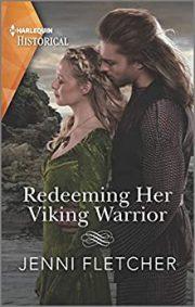 Redeeming her viking warrior